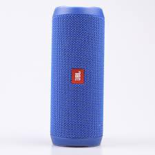 jbl flip 4. jbl flip 4 waterproof portable bluetooth speaker - blue jbl a