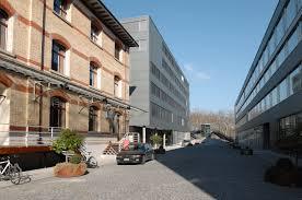 google zurich office address. Google Zurich Office Address. Address S