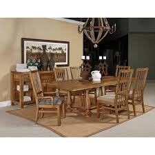 Broyhill Dining Room Table Broyhillr Bethany Square Extendable Dining Table Wayfair