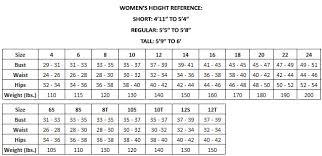 7mm Womens Henderson Thermoprene Wetsuit Walmart Com