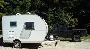 Small Picture My Chemical Free House Trailers and Tiny Homes on Wheels for the