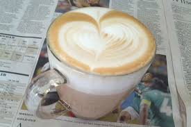 Get directions, reviews and information for m street coffee in sherman oaks, ca. The Best Coffee Shops In Studio City Sherman Oaks