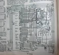 hot rod turn signal switch wiring diagram images grab one diagram here s a diagram for your plymouth