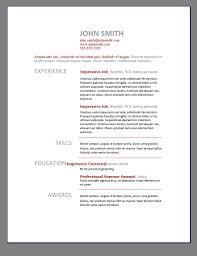 cover letter modern resume template modern resume cover letter simple resume templates printable resumemodern resume template extra medium size