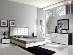 italian white furniture. black italian bedroom furniture queen or king made by status in italy price is bed white