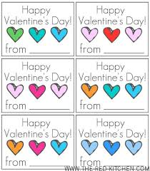 Day Cards To Print The Kitchen Happy S Day Cards Free Printable