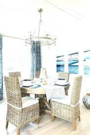 ideal beach house style chandelier f2213583 beach cottage style chandeliers
