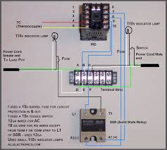 120v pid controller wiring diagram manual e book wiring diagram for jld 612 pid temperature controller travis1jpgpid ssr wiring diagram to wiring library wiring