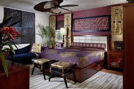 Oriental Bedroom Designs Magnificent Ideas Contemporary Asian