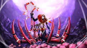 dota 2 witch doctor mage staff monsters fantasy games
