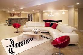 basement finish ideas. Cool Basement Ideas Cheap Finish For Finished Best Designs