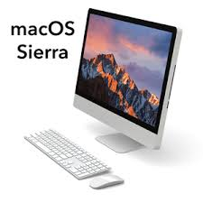 Os X Sierra Compatibility Chart Lightroom And Macos Sierra Compatibility The Lightroom Queen