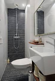 Bathroom Remodel Gallery Beauteous 48 Small Bathroom Ideas Photo Gallery I N T E R I O R D E S I G N