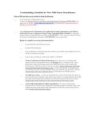 Best Ideas Of Nih Cover Letter Award Nomination Letter Sample
