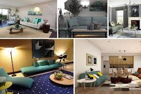 top 10 sage green sofa decorating ideas