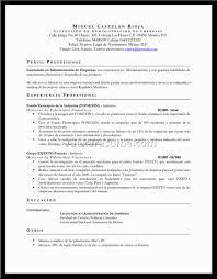 german language translator resume coverletter for jobs german language translator resume german translation of resume collins english german translator resumes bearcub crunch all