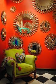 Decorative Mirror Groupings Best 25 Sunburst Mirror Ideas Only On Pinterest Gold Sunburst