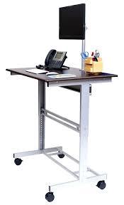 chair for standing desk stand up stool ergonomic part kneeling