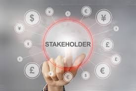 Image result for stakeholders