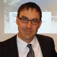 Bernard Drouin - E2RT