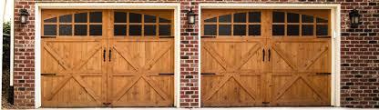 Garage Door wood garage doors photographs : Wood Garage Doors 7400 series