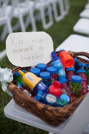 s i pinimg com 736x f0 27 c2 f027c25d9088d33 Wedding Entertainment Ideas America Wedding Entertainment Ideas America #31 Fun Wedding Entertainment