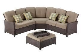 hampton bay tacana cushions patio