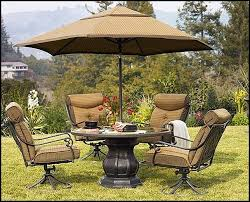 Better Homes And Gardens Outdoor Geotruffe