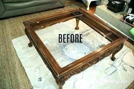 how to make a round ottoman coffee table round ottoman ottoman coffee table ottoman coffee table how to make