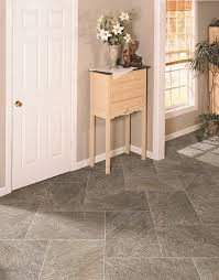 impressive stylish interceramic tile imperial quartz 24 x 24 silver floor tile interceramic
