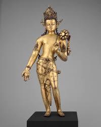 ese sculpture essay heilbrunn timeline of art history the bodhisattva padmapani lokeshvara
