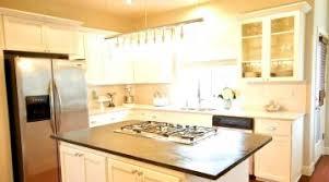 beautiful dark kitchens. Breathtaking-black-kitchen-cabinets-beautiful-wall-ideas-r- Beautiful Dark Kitchens