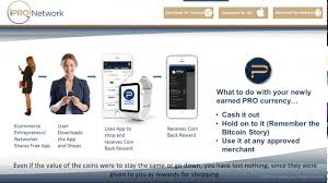 Image result for Pictures of IPRONetwork