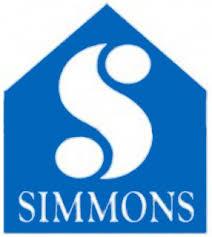 simmons bedding logo. specials simmons bedding logo