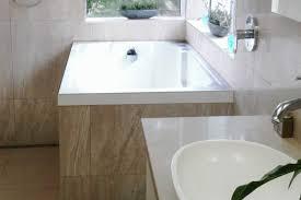 plywood bathtub make bath tub how to build remodel bathroom from scratch befor and after complex julies bathtub concrete bathtubs for diy