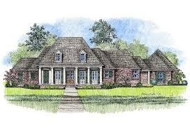 louisiana house plans. Contemporary Plans Michelle Inside Louisiana House Plans B