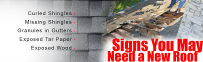New Roof Leaking rci restoration services | rcirestorationservices