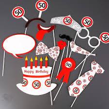Geburtstagsgeschenke Zum 50 Geburtstag Geschenke Humorvoll