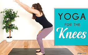 amanda strube author at yoga rove