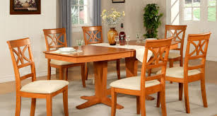 Unbelievable Cream Dining Room Sets Picture Inspirations Solid Wood Formal Dining Room Sets