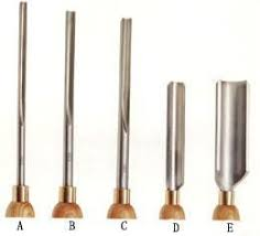 wood lathe tools names. woodturning | more than 25 types of tools included. wood lathe names