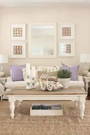 contemporary decoration lavender living room purple and grey beige bedroom ideas beige bedroom colors