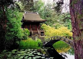Beautiful Japanese Houses 100 best asian influence images on pinterest |  japanese gardens