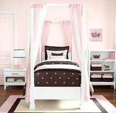 brown and pink bedroom ideas pink and brown nursery and best pink and brown bedroom decorating