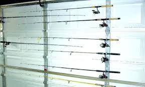 over garage door storage shelves lumber rack roller above garage door storage home depot garage door