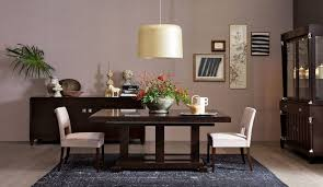 dining room furniture glasgow. Perfect Room Downtown Dining Table And Room Furniture Glasgow