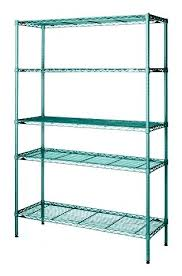 wire shelf home depot shelving metro shelving home depot unique 3 green wire shelves super 5 shelf units of
