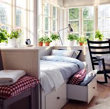 small bedroom furniture solutions. brilliant small small space solutions furniture ideas on bedroom solutions