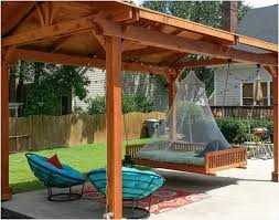 patio cover wood. Patio Cover Wood Cozy Pergola Wooden Kits Awesome