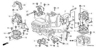 2008 honda odyssey engine diagram 2008 diy wiring diagrams 2008 honda odyssey engine diagram 2008 home wiring diagrams